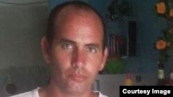 Contacto Cuba - Entrevista con Ramón Alarcón Ramos