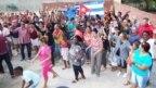 Informe de EEUU denuncia precariedad de libertad religiosa en Cuba