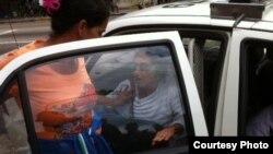 Imparten activistas en Cuba cursos sobre derechos humanos