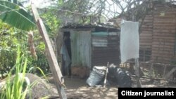 Desalojos en Cuba: tres casos apoyados por la sociedad civil independiente