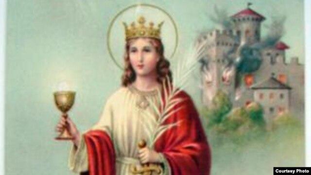 La herejía Satánica de Santa Barbara 158E76B6-1841-4837-82B2-3BEB6F7DD39E_w640_r1_s_cx0_cy4_cw0