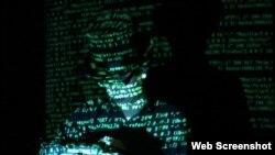 Piratas informáticos atacan a opositores latinoamericanos.