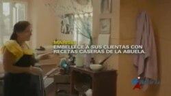 """Western Union lanza campaña publicitaria titulada """"Esto es Cuba"""""""