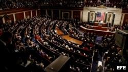 Continúan propuestas de soluciones a proyecto de ley migratoria de EE UU