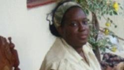 Exiliados cubanos interceden a favor de Sonia Garro