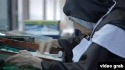 """Documental """"Un Millón de Hostias"""", de David Moncasi"""