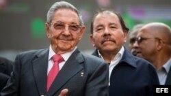 Conmemoración del quinto aniversario de la muerte de Hugo Chávez