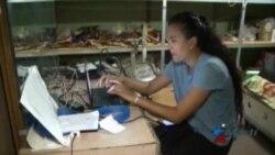 Sesiona por primera vez Grupo de Trabajo de Internet para Cuba