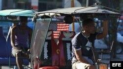 Lo que esperan los cubanos de la normalización de las relaciones entre Cuba y los EE.UU.