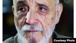 Contacto Cuba | Recordamos al poeta Rafael Alcides