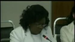CIDH concede medidas cautelares a las Damas de Blanco