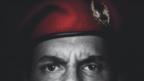 La telenovela de Hugo Chávez despierta la ira de los chavistas