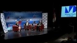 Avanza Cuba: tu negocio en la Red
