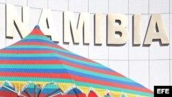 Namibios que estudiaron en Cuba enfrentan problemas para ejercer la profesión en su país