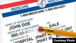 El fraude al Medicare involucra miles de millones de dólares en facturas falsificadas.