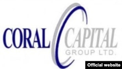Coral Capital Group Ltd