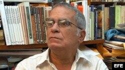 Dudan en Cuba sobre cifras del Producto Interno Bruto anunciado por gobierno
