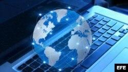 La digitalización en la región ha generado más de 900-mil empleos.