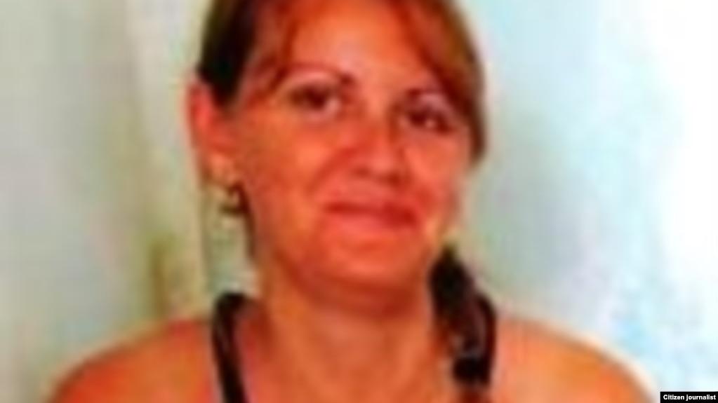 Dalila Rodguez