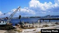 La Habana hizo sus primeras promociones de la Zona Especial de Desarrollo Mariel en Vietnam y China