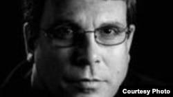 1800 Online con Denis Fortun