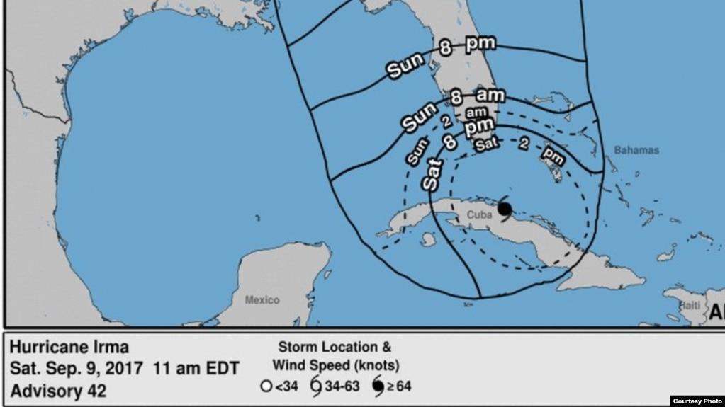 Hurricane IRMA 1C1C5DE6-2A1A-4FD8-A637-51B63534DA1C_cx1_cy36_cw80_w1023_r1_s