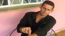 Regresa a prisión Mario Alberto Hernández Leyva