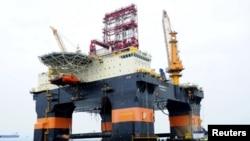 Empresas como la española Repsol y Petroliam Nasional, de Malasia, no han hallado crudo en cantidades comerciales en Cuba.