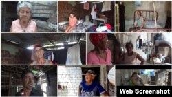 1800 Online con las activistas Lui Santiesteban y Sol García Basulto