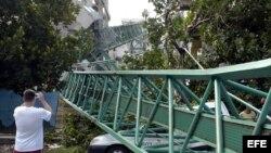 Incremento de muertes por accidentes de trabajo en 2012 en Cuba