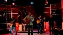 Cancelan concierto de Tony Ávila en Puerto Rico