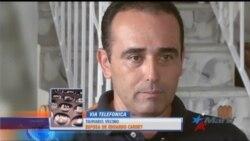 Denuncian manipulación de datos en juicio contra líder de movimiento opositor