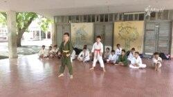 Faltan implementos deportivos en Ateneo de Holguín