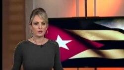 Recuperación de propiedades confiscadas por Cuba meta de empresa española