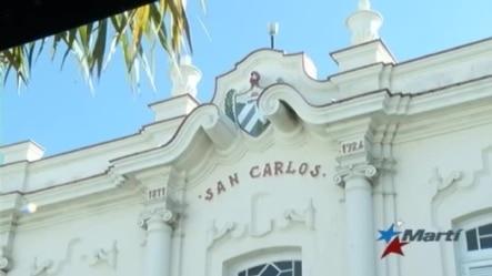 Centro en Cayo Hueso es sitio de peregrinaje para los cubanos del mundo