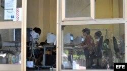 """Cuba entre los países """"fácilmente desconectables"""" por decisión gubernamental"""