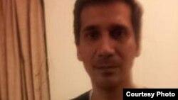 Antonio Rodiles contempla demandar al gobierno cubano