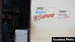 La escasez golpea a la región oriental de Cuba