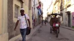 Derecho a la vivienda, otra violación en Cuba