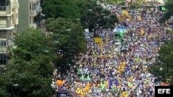 Sindicalistas independientes felicitan a los trabajadores en Cuba