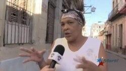 Cubanos alegres por visita de Obama pero sin esperar milagros