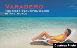 Varadero, la playa más bella del mundo, sigue prohibida para los estadounidenses