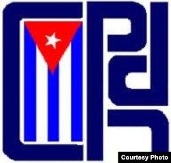 Logotipo del Comité Cubano Pro Derechos Humanos