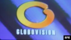 Repudian acción del gobierno de Chávez contra Globovisión