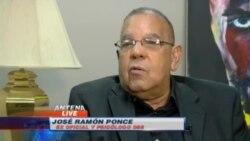 Excapitán asegura que ataques sónicos son obra de la contrainteligencia cubana
