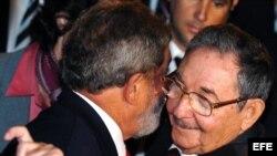 Los poco conocidos negocios del consorcio brasilero Odebrecht en Cuba son revelados en un serie de artículos en martinoticias