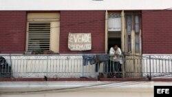 Negocio inmobiliario en Cuba aumenta su presencia en internet