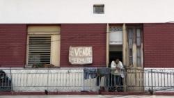 Nuevas normas de la Vivienda en Cuba
