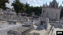 Aumentan las cifras de muertes por suicidio en Cuba