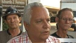 En Miami lanzan campaña de boicot